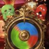 ガチャ無料ルーレット キャンペーン グラブル スマホ  攻略 ゲーム 01