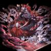 デス アーカルム石 グラブル スマホ 攻略 ゲーム ニーア 01