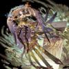テンペランス アーカルム石 グラブル スマホ 攻略 ゲーム エスタリオラ 01