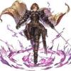 闇属性 黒騎士 リミテッド グラブル スマホ ゲーム攻略 ブログ 03