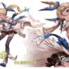 光属性 イオ リミテッド グラブル スマホ ゲーム攻略 ブログ 01