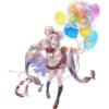 闇属性 干支 ビカラ 限定 グラブル スマホ ゲーム攻略 ブログ SSR 02
