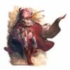 水属性 恒常 スツルム グラブル スマホ ゲーム攻略 ブログ SSR 02