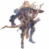 風属性 恒常SSR ノイシュ グラブル スマホ ゲーム攻略 ブログ SSR グラブル スマホ ゲーム攻略 ブログ SSR 01