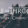 ゲーム・オブ・スローンズ-冬来たる アプリ攻略 ソシャゲ ポイ活 ブログ 攻略 主城レベル14到達 01